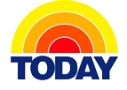 Dr. Bernstein on The Today Show