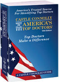 America's Top Doctors - Castle Connolly