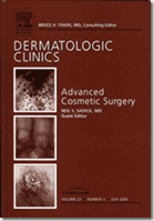 Follicular Unit Transplantation - Dermatologic Clinics