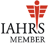 International Alliance of Hair Restoration Surgeons (IAHRS)